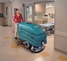 Floor Scrubbers Home Use by 5680 Walk Behind Floor Scrubber