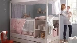 chambre pour bébé dossier déco une chambre pour enfant dpb agency