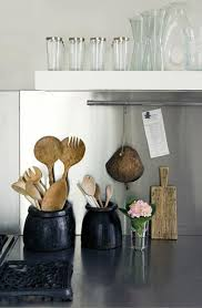 Gorgeous Modern Kitchen Decor Accessories Andifurniture