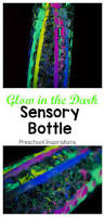 Crayola Bathtub Fingerpaint Soap Ingredients by 91 Best Themed Days Images On Pinterest Sensory