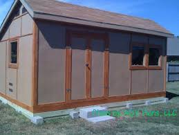 8x10 Saltbox Shed Plans by 8x12 Classic Gable Roof Wood Shed Plans 26 Plans Build A Custom