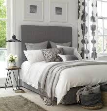 Download Bedroom Bedding Ideas