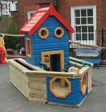 Photo Of Big Playhouse For Ideas by 41 Best The Top Playhouse Inspirations Images On
