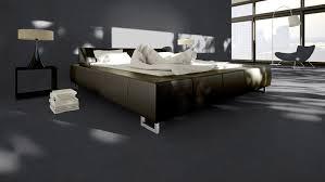 skaben vinylboden massiv click 30 loft schwarz fliese zum klicken