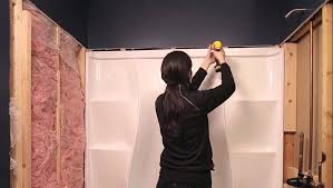 Pottery Barn Wall Decor Kitchen by Interior Toilet Storage Unit Diy Room Decor For Teens Pottery