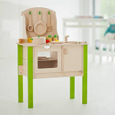 Hape Kitchen Set Canada by Hape My Creative Cookery Club Walmart Com
