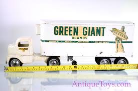 Tonka Green Giant 1953 Steel Truck Toy Refer Semi - Antique Toys For ... Tuscany Trucks For Sale New Alfa Romeo Release And Reviews Tonka Green Giant 1953 Steel Truck Toy Refer Semi Antique Toys For Vintage 3 Tonka Trucks Diecast Cement Truck Front End Loader Dump Set Of Nine Value Wow Blog And Halls Toybox Used Action Figures 1972 Aerial Fire Photo Charlie R Claywell Old Tough Flipping A Dollar That Guy Did It Why Cant I Old Less Rc Coent Off Tow Buy Online At The Nile Mini News Of Car