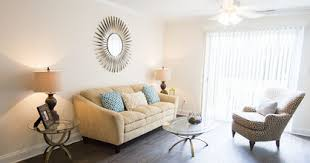 One Bedroom Apartments Durham Nc by Haven At Research Triangle Park Apartments Rentals Durham Nc