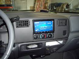 Wife's New Truck Stereo!!!! New Amfm Car Truck Stereo Radio Old 2 Shaft Classic Vintage In Dash The Very Best Cars And Just How Do I Pick One Ordryve 7 Pro Device With Gps Rand Mcnally Store Car Single 12 Ported Subwoofer Bass Speaker Enclosure Custom System Kicker Subs And Alpine Speakers Ford F150 Wiring Harness Diagram Diagrams Schematics Pack 600w High Frequency Boat Tweeters Builtin Jsen Jhd1130 Rbdswb Heavy Duty Semi 50 Similar Items 2010 Toyota Tacoma Price Photos Reviews Features 2000 To 2005 Chevy Am Fm Cd Player W Aux Input Delco
