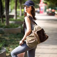 best travel bags women u2013 fashion mode