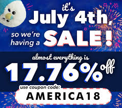 Squishable.com - WOAH! It's The 4th Of July!!! Celebrate ... 30 Off E Beanstalk Coupons Promo Discount Codes Justice Off A Purchase Of 100 Free Shipping End Walgreens Black Friday 2019 Ad Deals And Sales Squishmallow Plush Pink Penguin 13 Squishmallows Next Level Traing Home Target Coupon Admin Shoppers Drug Mart Flyer Page 7 Marley Lilly Code March 2018 Itunes Cards Deals Kellytoy 8 Inch Connor The Cow Super Soft Toy Pillow Pet Toysapalooza 40 Toys Today Only In Stores