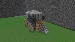 siege minecraft siege engine screenshots your creation minecraft forum