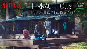100 Terrace House Opening New Doors Part 5 Just Dropped On Netflix