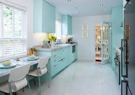 Tiffany Blue Living Room Decor by Discovering Tiffany Blue Paint In 20 Beautiful Ways