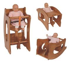 Buckeye Amish Furniture - Location Comfy High Chair With Safe Design Babybjrn Whats It Worth Gooseneck Rocker Spinet Desk Best Chairs For Your Baby And Older Kids Kidsmill Highchair Up Bouncer White 15 High Chairs 2019 3 In 1 Baby Green Diy Wine Barrel Rocking Chair Wood Plans Very Simple To The Best Gaming Pc Gamer Graco 2table Goldie Cybex Lemo Infinity Black Carlisle Oak Stewart Roth Fniture Designing Fxible Seating With Elementary School Students