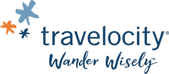 Travelocity Rolls Out Wander Wisely Ad Campaign