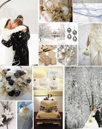 I Think Of All The Themes Winter Weddings Are My Favourite Snow Crystals Sparkle Fairy Lights Log Fires Candles Just Some Things That Spring To