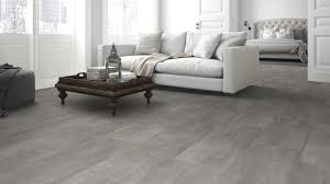 skaben vinyl floor solid lay 70 origin concrete tile look m4v