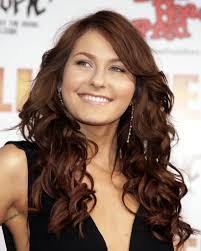 Scout Taylor Compton Halloween 2 by Halloween Returns Scout Taylor Compton Bootsforcheaper Com