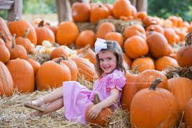 Pumpkin Patches Near Dallas Tx 2015 by Ochoa Photography Blog Dallas Child Photographer Pumpkin