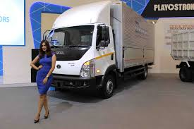 GIIAS 2016: Ini Keunggulan Truk Ringan Tata Ultra - Otomotif Magz Defense Studies Satradar Congot Mulai Instal Radar Weibel Kenworth T660 Soulbury Uk April 4 Drs Operated Stock Photo 538975651 Shutterstock Using Gravity And Ecoroll To Lower Fuel Csumption Scania Group 2008 Used Gmc Acadia Fwd 4dr Slt1 At Image Auto Sales Serving Okosh M1070 Wikipedia Battered Queensland Firm Kurtz Transport Up For Sale After Calling Truckpapercom 2013 Lvo Vnl64t780 For Sale British Chamber Of Commerce In Indonesia 2005 Ford F150 Xlt 54 Triton Apex Motors Berita Terkini Archives Page 10 14