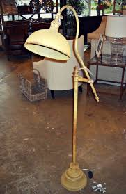 Mainstays Etagere Floor Lamp Replacement Shade by 110 Best Lamps Images On Pinterest Floor Lamps Lights And