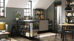küche für mietwohnungen ideen produkte ikea deutschland