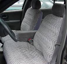 60 40 Split Bench Truck Seat Covers | Things Mag | Sofa | Chair ... Saddle Blanket Seat Covers Ford Ranger Best Truck Resource Car Accsories And Chicco Infant 5 Dog Cover Ramp For Suv Hammock Velcromag In Camouflage Chevy Trucks 2006 F150 Ford F 150 Leather Interiors Pet Camo For 2000 Silverado Lovely 39 Ideas Rated In Custom Fit Helpful Customer Reviews Amazoncom Kick Mats With Organizer Premium Backseat Protector New Who Makes The Who The