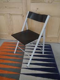 Six Stackable Elegant Folding Chairs | In Richmond, London | Gumtree 1000 Lb Max Black Resin Folding Chair Elegant Mahogany Chairs With Padded Seat For Events Buy Chairmahogany Chairpadded Product On Handcrafted Teakwood Bamboo Becak Ascot Ding Suite With Highback Recliner New Design Modern Beach Camping One Pack Amazoncom Wghbd Solid Wood Stool Computer 4pcs Foldable Iron Pvc For Cvention Exhibition Khaki Clearance Minimalistic Cute Elegant Fox Drawing Lineart Sling By Guntah Side Party Planning Folding Chair Wooden
