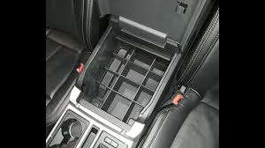 Ford F150 (2015 - Present) - Center Console Organizer Installation ... Toyota Tacoma 052015 Center Console Organizer Installation Vault Chevrolet Silverado 1500 Full Floor 42017 Javoedge 2 Pack Large Nets With Adhesive Tape Storage Net Car Amazoncom Bell Automotive 221333868 Seat Truck Probably Fantastic Fun Freedom Armchair Console Organizer Tray For Colorado Canyon 52019 Van For Suv Consoles Ebay Insert Tray 1419 1deckeddrawerrearclosed150