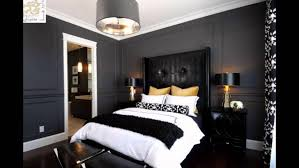 BedroomDark Bedroom Ideas Youtube Literarywondrous 97 Dark Pictures