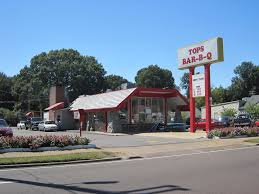 File:Tops BBQ Summer Ave Berclair Memphis TN 02.jpg - Wikimedia ... Memphis Bbq Guide Discovering The Best Ribs And Barbecue At Real Austins Top 10 Fed Man Walking Que Frayser Is More Tops Porktopped Double Cheeseburger Outdoor Kitchen Island Plans As An Option For Wonderful Barbeque Barbq Alabama Bracket Birminghams Jim N Nicks Tops Sams In Brads Has Barbecue Nachos Killer U Shape Outdoor Kitchen Barbeque Decoration Using Cream