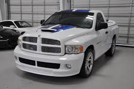 2005 Dodge Ram SRT-10 Commemorative Edition Commemorative Edition ... This Dodge Durango Srt Muscle Truck Concept Is All We Ever Wanted Wtb 2004 Ram Srt10 Gts Blue White Stripe Vca Edition Dodge Viper Truck For Sale At Vicari Auctions Biloxi 2016 Reviews Price Photos And Ram V11 Fs17 Farming Simulator 17 Mod Fs 2015 1500 Rt Hemi Test Review Car Driver Gas Guzzler Dodge Viper Srt 10 Pickup Truck Pick Up American America Stock Editorial Photo Johnbraid 91467844 05 Commemorative Light Hit Rebuildable Aevjejkbtepiuptrucksrt The Fast Lane