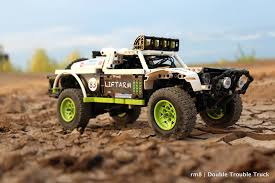 Can't Afford A Baja Truck? This LEGO Is The Next Best Thing Vintage Offroad Rampage The Trucks Of The 2015 Mexican 1000 Hot Baja Hauler 68mm 2017 Wheels Newsletter Losi Rey 110 Rtr Trophy Truck Blue Los03008t2 Cars Steve Mcqueenowned Race Truck Sells For 600 Oth Twotime Champion Reveals Tundra Trd Pro At 15 360ft 36cc Gas Yellow Blue Rovan Rc 8 Facts You Need To Know Red Bull Want Attack Banbury Like Baja Tg Reviews Isuzu D Super 4wd 16 With Avc Technology Honda Race Hints Ridgeline Styling Dalys Racing 5sc Scale Short Course Has 381 Erants So Far Offroadcom Blog