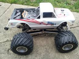 1970 C10 4x4 USA-1 Kyosho Mad Force Riskey Concepts RC - YouTube Exceed Rc Microx 128 Micro Scale Monster Truck Ready To Run 24ghz 1x Female Transmitter Antennas For Helong Rtr Mad Mainl Radijo Bangomis Valdomi Slai Kyosho Crusher Gp 4wd Nitro Powered Red 1 8scale Ebay Tmaxx Goes Mad The Rcsparks Studio Online Community Forums Hl 110 Brushed Amewi Webshop Heng Long Pics D Tech Helong Hl3851 2 Rc Truck Parts Heng Long 3851 550 Totally Custom Fj40 10th Scale Next 17 Exceed Torque Weight Grade 4x4 Questions Rcu 18scale Brushless Electric