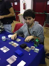 Best Sliver Deck Mtg 2014 by Deck Tech Slivers With Gabriele Schito Magic The Gathering