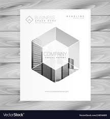 100 Modern Architecture Magazine Magazine Cover Page Design In Size A4