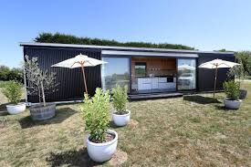 100 Container Home For Sale Home For Sale Will Help Cancer Sufferers All Things
