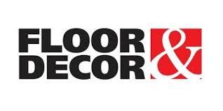 50 floor decor promo code take 50 flooranddecor