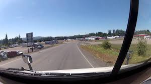 Gee Cees Truckstop - I - 5 - Exit 57 - Wa - YouTube Siskiyou Summit Wikipedia Jubitz Travel Center Truck Stop Fleet Services Portland Or Snow Big Rig Wreck Helped To Stall I5 Northbound Traffic But It Natsn New Transit Delta Fire Near Redding Is Littered With Burned Vehicles Still Ta 14 Photos 32 Reviews Gas Stations 21856 What Are The Most Important Things You Look For In A Great Truck I 5 Hwy 34 Albany Oregon Places Facebook Video Stop On Central California Recycling Cboard Flying J Stock Images Kenly 95 Truckstop