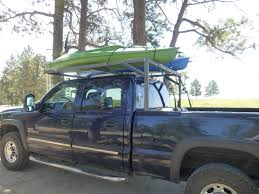 Over Cab Truck Kayak Rack | Cosmecol Car Racks And Truck Bike Kayak Carriers Black Alinum 65 Honda Ridgeline Ladder Rack Discount Ramps How To Make A Truck Rack In 30 Minutes Or Less Youtube 14 Foam Block Amazoncom 800 Lb Adjustable Truck Ladder Rack Pick Up Boat Ihsan Learn Building Canoe For Canoekayak Your Taco Tacoma World Diy Pvc Google Search Pvc Pinterest Tips Jamson Home Depot For With Kayaks Canoe Owners Club Forums Rhinorack Tload Hitch Mount Carrier