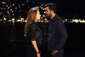 100 Define Omer Links To Kiralik Ask English Subtitled Season 1