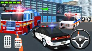 Emergency Car Driving 3D Simulator | Car Driving Police Car, Fire ... Sp 100 Aerial Scranton Pa Sutphen Fire Trucks Rescue Truck West Elgin On A Common Question Answered For Tax Payers Why Do So Many Trucks Firefighting Simulator On Steam China Fire Truck 6000l Dofeng Right Hand Drive Engine 2 Seater Engine Ride On Shoots Water Wsiren Light Watch Dogs Driving My Transparent With Sirens Youtube Ford Cseries Wikipedia Anarchist Department Deals Osoyoos Times Emergency Vehicle Operations Traing 1022 Oreland Volunteer 3d Android Apps Google Play