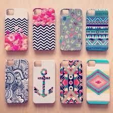jewels iphone case phone cover iphone 5 case iphone case