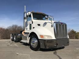 Peterbilt 386 In Springfield, MO For Sale ▷ Used Trucks On ... Used Cars For Sale In Springfield Ohio Jeff Wyler Snplow Trucks Have A Hard Short Life Medium Duty Work Truck Info 2017 Ford F150 Raptor Sale Mo Stock P5041 Wallpaper World Mo Awesome Patio 49 Inspirational 2014 4x4 Chevy Silverado Z71 Branson Ozark Car Events Honda Ridgeline Wessel New Deals The Auto Plaza 660 S Glenstone Ave 65802 Closed Willard 2004 Peterbilt 378 By Dealer Trucks Elegant E450 Van Box 2016 Freightliner Cascadia 125 Evolution