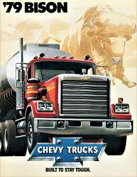 The Original Chevrolet Bison Was An HD Truck | GM Authority Everything You Need To Know About Truck Sizes Classification Early 90s Class 8 Trucks Racedezert Daimler Forecasts 4400 68 Todays Truckingtodays Peterbilt Gets Ready Enter Electric Semi Segment Vocational Trucks Evolve Over The Past 50 Years World News Truck Sales Usa Canada Sales Up In Alternative Fuels Data Center How Do Natural Gas Work Us Up 178 July Wardsauto Sales Rise 218 Transport Topics 9 Passenger Archives Mega X 2 Dot Says Lack Of Parking Ooing Issue Photo Gnatureclass8uckleosideyorkpartsdistribution