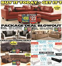 Price Busters Discount Furniture forestville Md Just Furniture