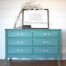 South Shore Libra 4 Drawer Dresser by Repurposed Archives Saw Nail And Paint