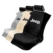 Details About Seat Armour Terry Cloth Seat Cover Towel Fit For Jeep - Jeep  Logotype 2 Terry Cloth Lounge Chair Towel Beach Cover With Pocket Lotion Applicator Terrycloth Isnt Just For Towels Open House Modern Yellow Cotton Lawn Pool Convert Carry Tote Fh Group Fast Absorbent 23 In X 20 Mulfunctional And Post Workout Car Seat Spubote Include Pillow Side Pockets Luxury Chaise Great Holidays Sunbathing Pink Us 110 45 Offclassic Red Blue Floral Jacquard Terry Cloth Sofa Cover Plush Chair Slipcovers Canape Fniture Sectional Sp3640 Free Shipin 26 Elegant Covers With Tips Stool Micro Universal Made Of 14 Different Colours