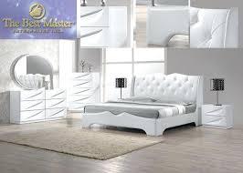 Gardner White Bedroom Sets by White King Size Bedroom Set White Wicker King Size Bedroom Set